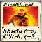 Card Wars Maganic -  Strategy Game