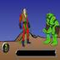 Whipsaw Fighter -  Puzzle Game