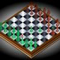 Flash Chess 3D -  Puzzle Game