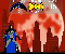 The Batman! -  Action Game