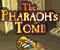 The Pharaoh's Tomb -  Action Game