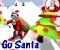 Go Santa -  Sports Game