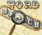 Wacky Word Search -  Puzzle Game