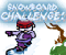 Snowboard Challenge -  Sports Game