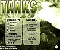 Tanks -  Action Game