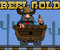 Reel Gold -  Adventure Game