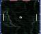 Battle Pong II -  Sports Game