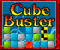 Cube Buster -  Puzzle Game