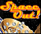 Space Out -  Arcade Game