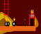 Bojo -  Arcade Game