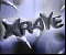 XRaye -  Puzzle Game