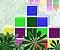 Jungle Crash -  Puzzle Game
