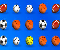 Sports Smash -  Puzzle Game