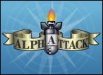Alphattack -  Arcade Game
