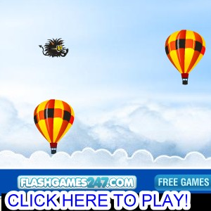 Aviator -  Action Game