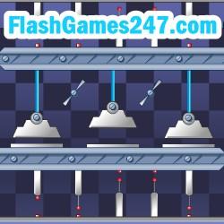 Crazy Maze -  Puzzle Game