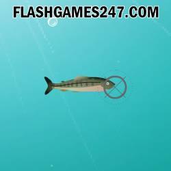 Shooting Fish -  Shooting Game
