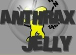 Anthrax Jelly -  Action Game