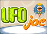 UFO Joe -  Arcade Game